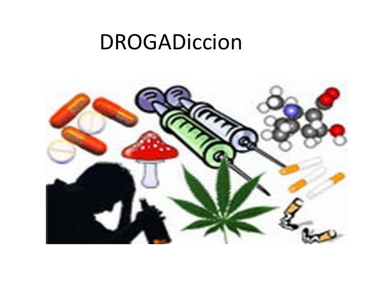 Centro de rehabilitacion para drogadictos carlos mu oz campamento nisi